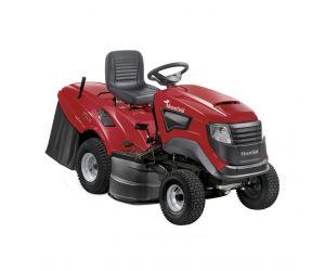 Mountfield 1736H Lawn Tractor