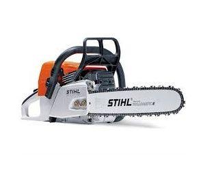 STIHL MS171 Petrol Chainsaw (35cm Guide Bar)