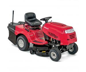Lawnflite MTD92 Lawn Tractor