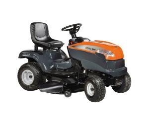 Oleo-Mac OM107L/16KH Garden Tractor