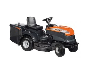 Oleo-Mac OM84/14.5KH Lawn Tractor