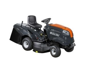 Oleo-Mac OM93/16K  Lawn Tractor