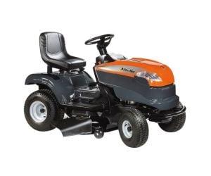 Oleo-Mac OM98L/14.5KH Lawn Tractor