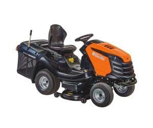 Oleo-Mac OM106S/16KH Garden Tractor
