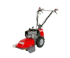 Oleo-Mac WB-52-VBR6 Field & Brush Mower
