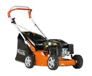 Oleo-Mac G44-PK Comfort-Plus Petrol Push Lawn Mower