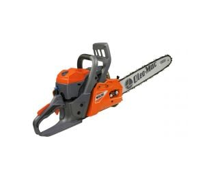 Oleo-Mac GS-411 Pro Petrol Chainsaw (41cm Guide Bar)