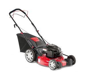 MTD OPTIMA 53 SPB HW Petrol Lawnmower