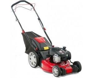 MTD OPTIMA 46 SPB HW Petrol Lawnmower