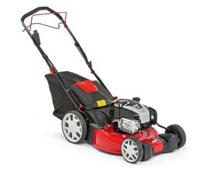 MTD Optima 53SPB HW IS Petrol Lawnmower