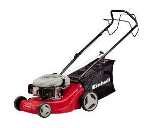 Einhell GC-PM 40 Petrol Hand Propelled Push Lawnmower