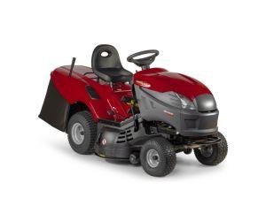 Castel Garden PTX 170 HD Lawn Tractor Mountfield