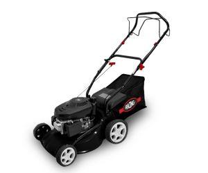 Racing 4000T Self-Propelled Petrol Lawnmower -Ex-Demo / Return RTN633