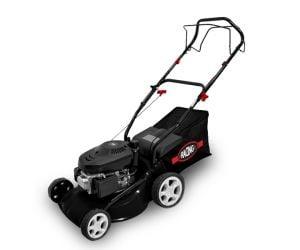 Racing 4000P Push Petrol Lawnmower