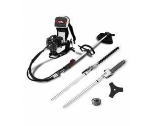 Racing 52C-DORG 4-in-1 Petrol Backpack Multi-Tool