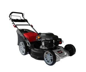 Racing 5675ES-1 Self-Propelled Petrol Lawnmower  Electric Start  - Ex Demo / Return RTN660