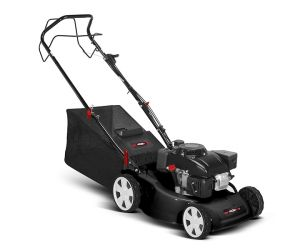 Petrol Lawn Mower 4660-P UK Lawn Mower