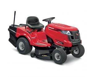 Lawnflite RN145 Lawn Tractor