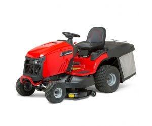 Snapper RPX210 Garden Tractor
