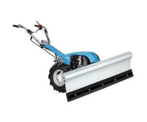 Bertolini BT413S-10 Professional Snow-Plough
