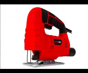Olympia Power Tools OLPJS450 Jigsaw 450W 240V
