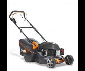 Feider TR4240ES Petrol Rear Roller Lawnmower