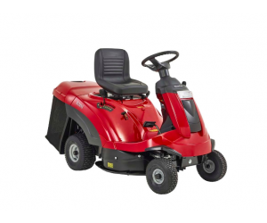 Mountfield R28M Compact Lawn Rider