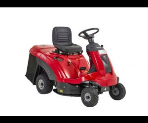 Mountfield R28M Compact Lawn Rider - Ex Demo / Customer Return - RTN531