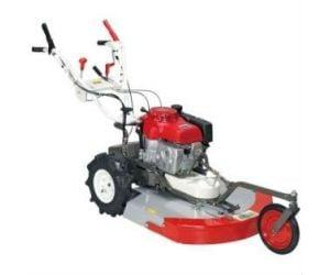 Orec SH71H Professional Field & Brush Mower