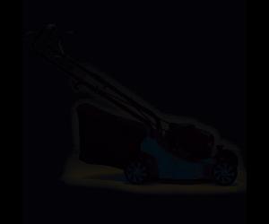 Mountfield SP41 - Self-Propelled Petrol Lawn Mower - Ex Demo / Return - RTN567