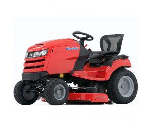 Simplicity Broadmoor SLT300 Garden Tractor (with Striping Roller)