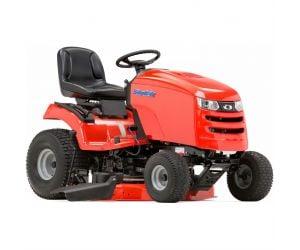 Simplicity Regent SLT110 Garden Tractor