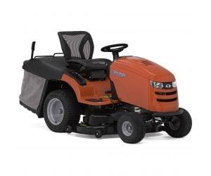 Simplicity Regent SRD360 Garden Tractor