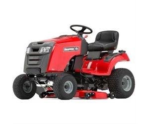 Snapper SPX110 Garden Tractor