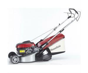 Mountfield SP465R Power-Driven Rear-Roller Lawnmower