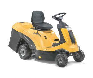 Stiga Combi 2072 H Ride-On Mower