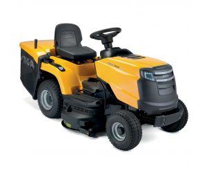 Stiga Estate 2398HW Lawn TractoR