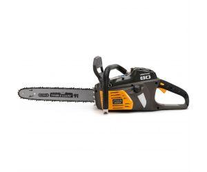 Stiga SC80AE 80v Cordless Chainsaw (Tool Only)