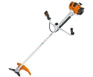 STIHL FS490 C-EM Professional Clearing Saw