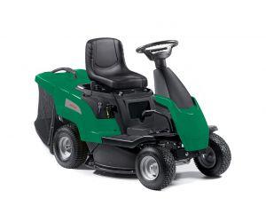 Mountfield 66-RDB Compact Rider - Lawn Ride On Mower - B&S Engine - Ride On Mower