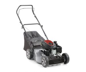 Mountfield HP45-1 Petrol Rotary Hand-Propelled Lawnmower (Special Offer)