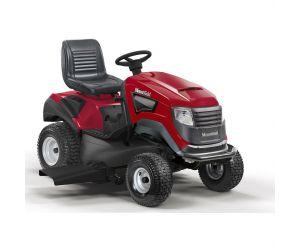 Mountfield 2448H-SD Garden Tractor