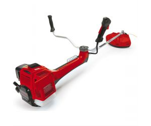 Kawasaki powered BK53ED Brushcutter