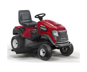 Mountfield 2243H-SD Garden Tractor
