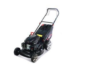 Racing 5175SPM Self-Propelled Petrol Lawnmower