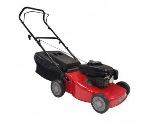 Mountfield HP45 Petrol Rotary Hand-Propelled Lawnmower (Special Offer)