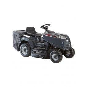 Mountfield T38H-MC Lawn Tractor
