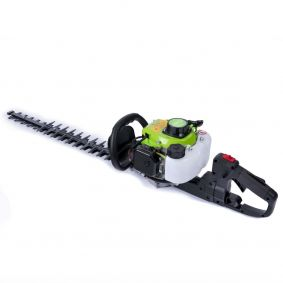 Chipperfield PRO HT230B Petrol Hedge Cutter