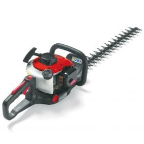 Mountfield MHJ2424 Double-Bladed Petrol Hedgetrimmer (61cm Blade) (Special Offer)