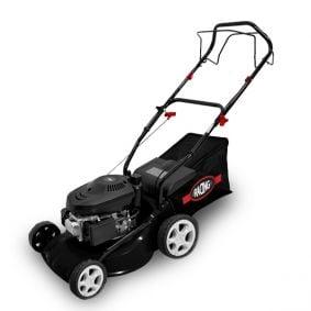 Racing 4000T Self-Propelled Petrol Lawnmower -16'' /40cm Cut